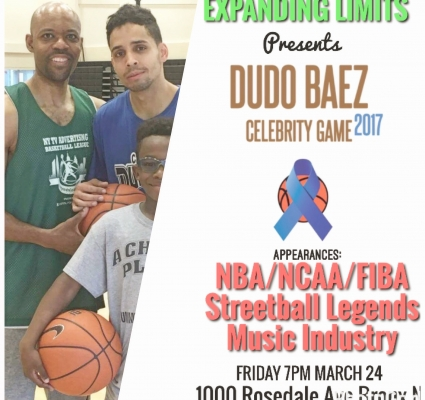 JASON CURRY PLAYS IN CELEBRITY GAME TO SUPPORT CANCER
