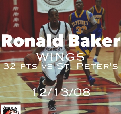 WATCH VIDEO - BAB CHALLENGE ALL-TIME TOP SCORERS
