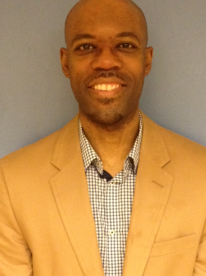 JASON CURRY - BOARD OF DIRECTORS