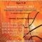 YOUTH BASKETBALL TOURNAMENT IN QUEENS