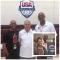 BAB COACHES ATTEND USA BASKETBALL CLINIC