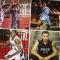4 BAB PLAYERS SELECTED IN D-LEAGUE DRAFT