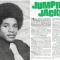 JASON CURRY INTERVIEW w/ HOWARD GARFINKEL, PEE WEE KIRKLAND & JOE HAMMOND - PT. 7 (JUMPIN JACKIE JACKSON)