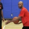 VIDEO: HOW TO DO A HALF-REVERSE DRIBBLE