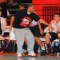 FORMER BAB COACH ACCEPTS POSITION AT PROVIDENCE (2)