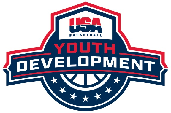 usa bball youth logo