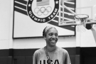 SAUDIA MITCHELL ACCEPTS POSITION W/ USA BASKETBALL