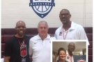 BAB COACHES ATTEND USA BASKETBALL CLINIC