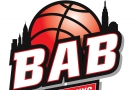 SIGN UP FOR BIG APPLE BASKETBALL SPRING WORKOUTS NOW!!