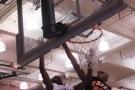 SEAN KILPATRICK RECEIVES NBA CALL-UP
