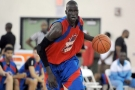 HS PHENOM, THON MAKER HIGHLIGHTS TALENTED FIELD IN BAB INVITATIONAL, BEGINNING ON SATURDAY