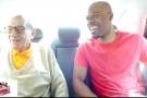 JASON CURRY INTERVIEW w/ HOWARD GARFINKEL - PT. 2