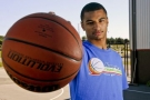 JAMAL MURRAY'S DUNK EARNS HIM USA TODAY'S
