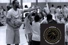 NATIONAL BASKETBALL PLAYERS ASSOCIATION CAMPS