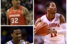 28 BAB ALUMNI PARTICIPATE IN NCAA TOURNAMENT