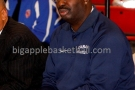 NYC BASKETBALL LEGEND, PEARL WASHINGTON PASSES AT 52