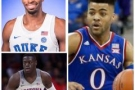 24 BAB ALUMNI PARTICIPATE IN NCAA TOURNAMENT