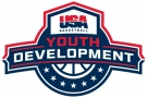 USA BASKETBALL NEW YORK COACH ACADEMY